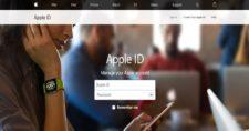 apple-id-change