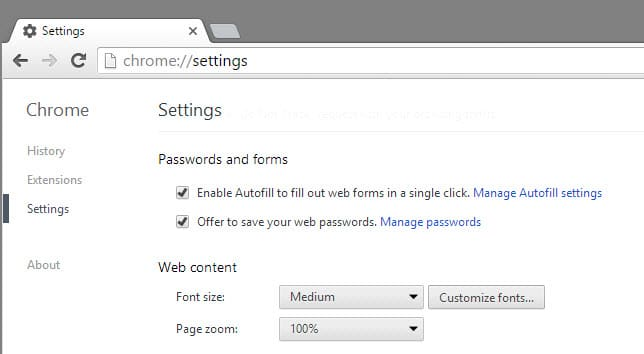 chrome-manage-passwords
