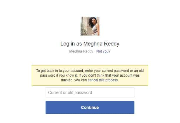 facebook-hack-recovery