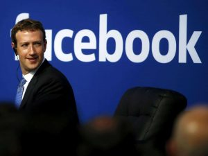 Facebook In Trouble For Privacy Violation- Spain Hits Facebook With A $1.4 Million Fine