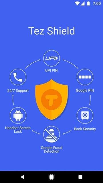 google-tez-app (2)