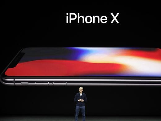 iPhone-X-launch (2)