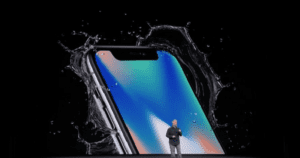 iPhone X Launch Event Wrap Up: Apple Unveils the iPhone 8, iPhone 8 Plus, Apple Watch Series 3, and Apple TV 4K