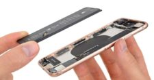 ifixit-teardown-iphone-8