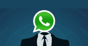 How To Activate WhatsApp Account Without Mobile Number Verification [3 Methods]