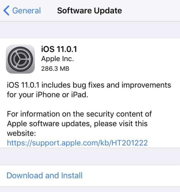ios-11-0-1-update