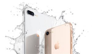 Reasons Why You Shouldn't Buy iPhone 8 If You Own A iPhone 7