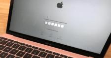 mac-locked-using-findmyiphone
