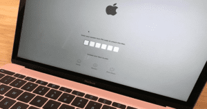 Hackers Using iCloud's 'Find My iPhone' Feature to Remotely Lock Macs; Here Is What You Can Do