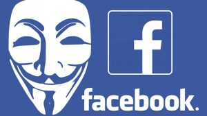 How To Recover Your Hacked Facebook Account And Secure It