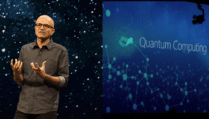 Microsoft All Set To Launch A New Programming language For Quantum Computers