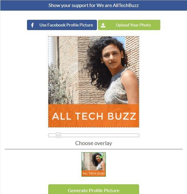 facebook-profilepicture-campaign