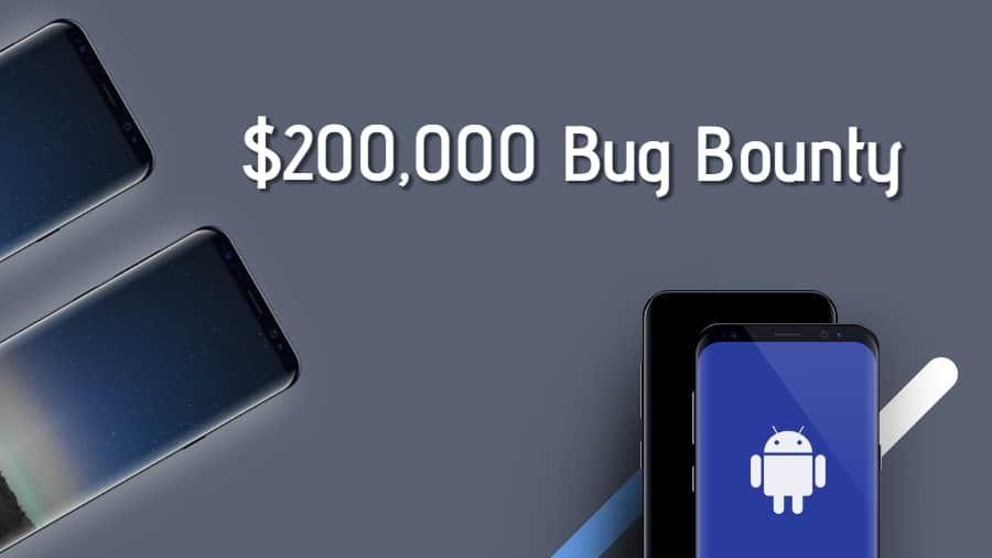 samsung-bug-bounty