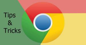 Top 10 Useful Google Chrome Features You Need To Know- Tips & Tricks