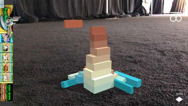 stack_AR