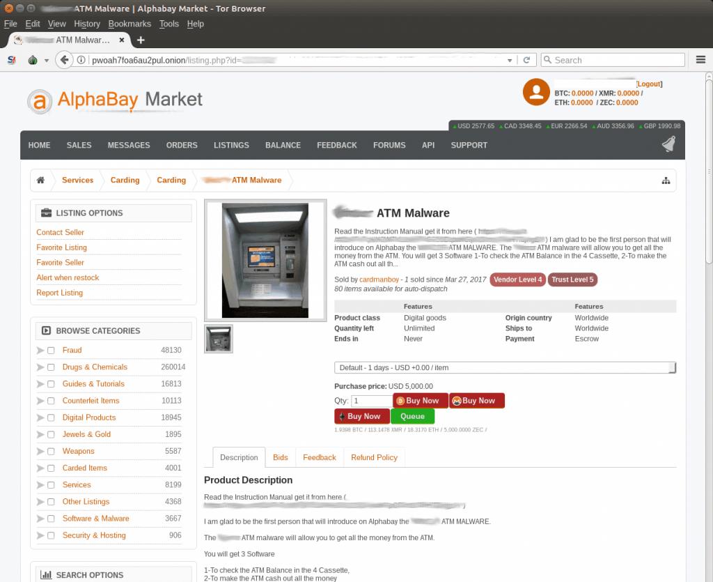 cutlet-maker-atm-malware