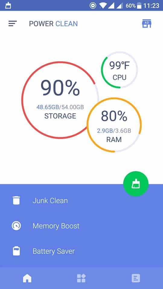 powerclean-cleanerapps