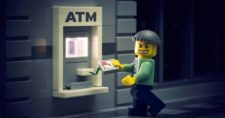 cutlet-maker-atm-malware