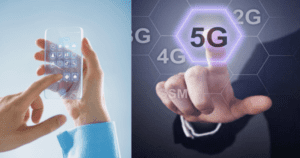 5G Networks with Unlimited Data are Expected in 2019