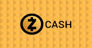 What is Zcash? and Edward Snowden's Tweet on Zcash