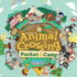 Animal-Crossing-Pocket-Camp.
