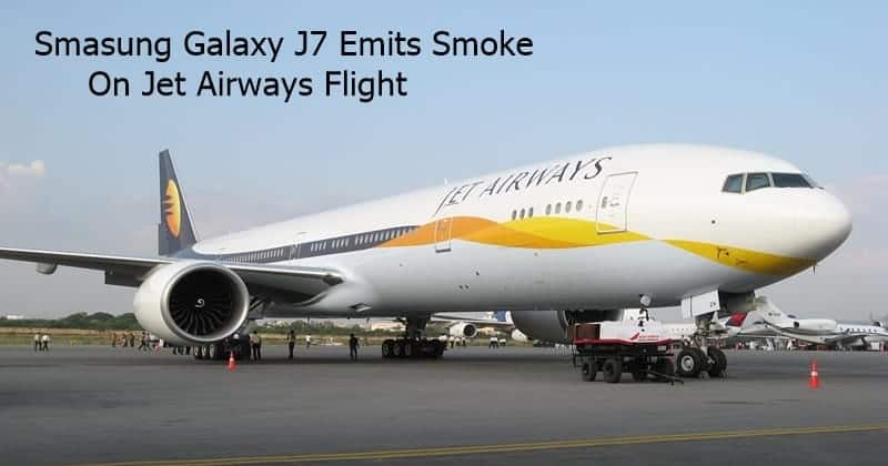 jetairways-phone-explode