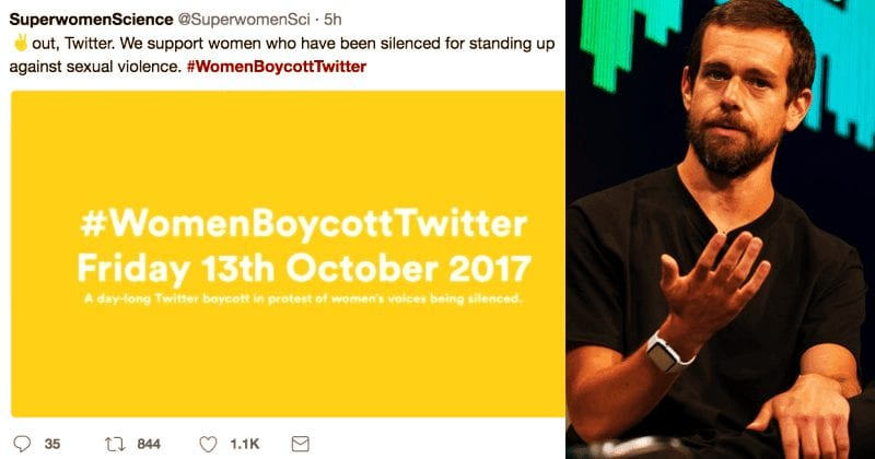After Boycott, Twitter To Make Aggressive Rules To Deal With Hateful, Abusive Tweets
