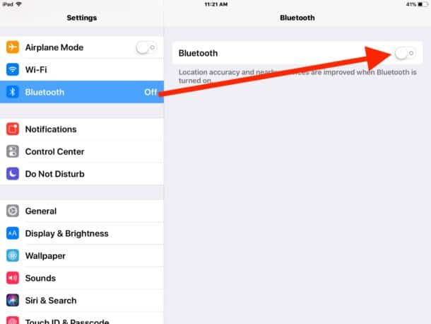 Completely-Turn-Off-Wi-Fi-and-Bluetooth-on-ios11 (3)