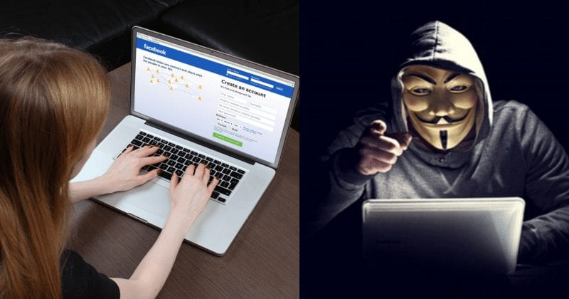 FB-Hacking