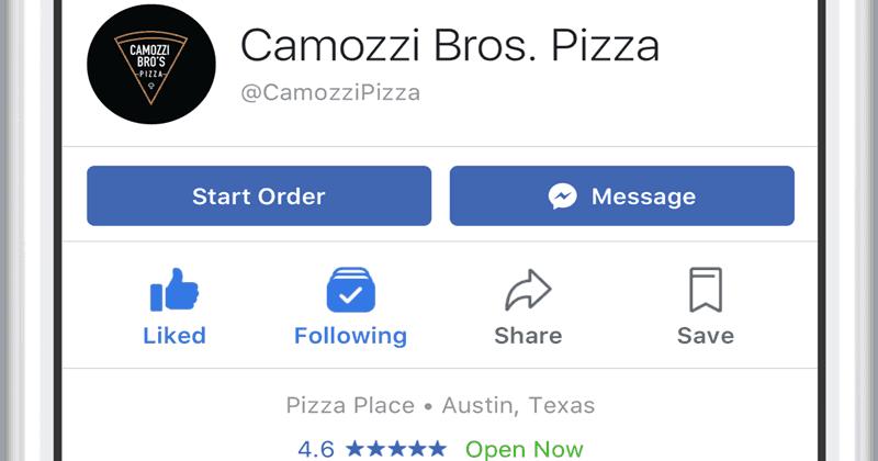 facebook-food-order