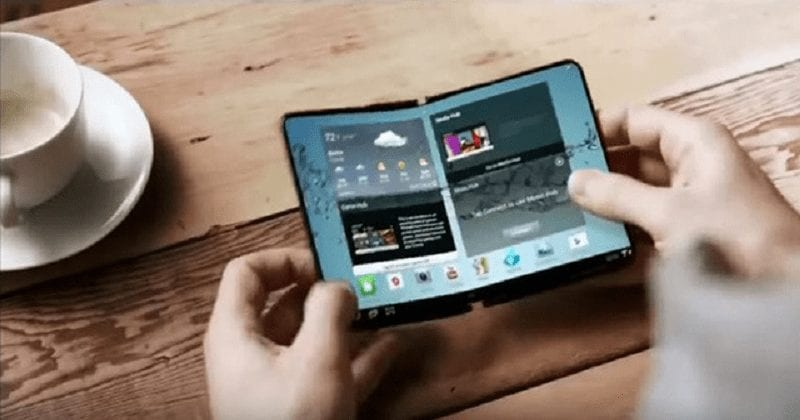 Foldable-iPhone-for-2020 .