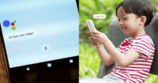 Google-Assistant-Commands