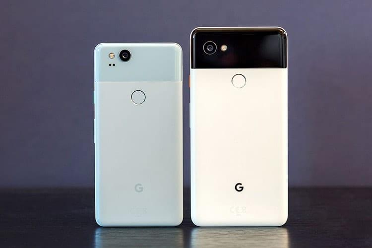 Google-Pixel-2-camera (4)