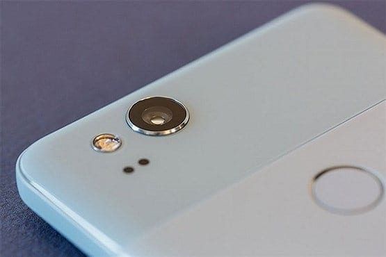 Google-Pixel-2-camera (5)