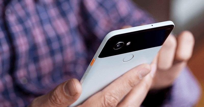 Google-Pixel-2-camera.