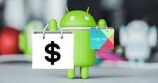 Google-Play-Security-Reward-Bug-Bounty-Program