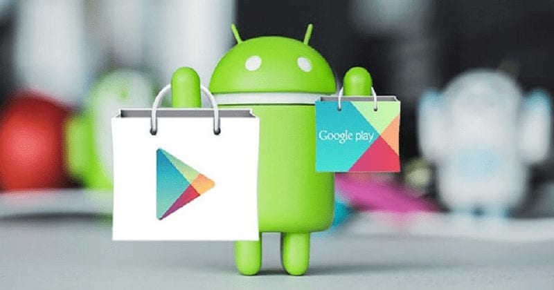 Google-Play-Security-Reward-Bug-Bounty-Program.