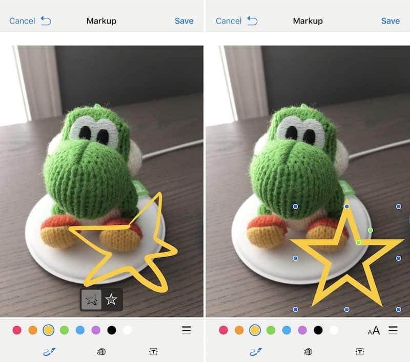 markup-photos-iphone