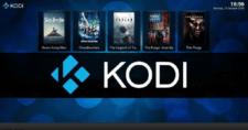 Kodi-open-source-streaming-software.