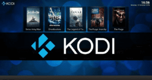 What is Kodi? Is it Legal? Everything You NEED to Know About This TV Streaming App