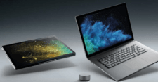Microsoft-Surface-Book-2..