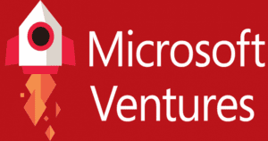 Microsoft Ventures Global Startup Competition Innovate.AI – offers $5.5Million Prize Money