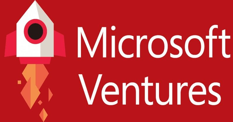 Microsoft Ventures Global Startup Competition Innovate.AI - offers $5.5Million Prize Money