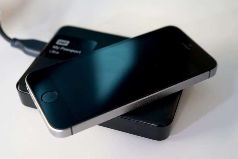 Move-your-iPhone-or-iPad-Backups-to-External-Hard-Drive (8)