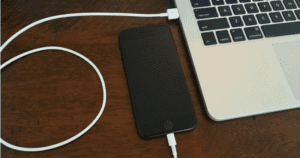 Move-your-iPhone-or-iPad-Backups-to-External-Hard-Drive.