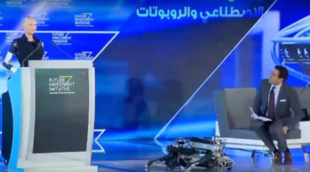 sophia-citizenship-saudi-arabia