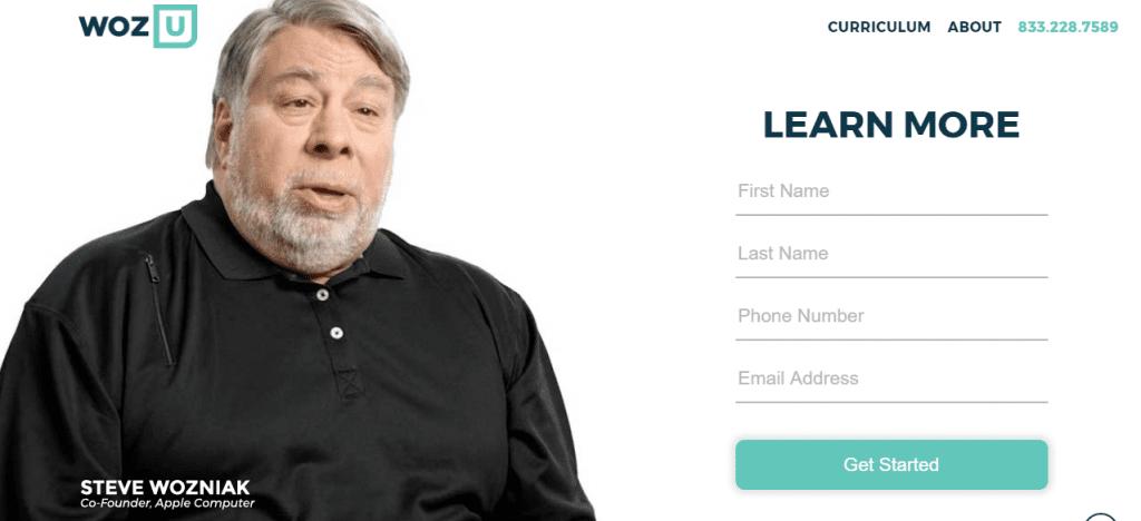 Steve-Wozniak-Woz-U1