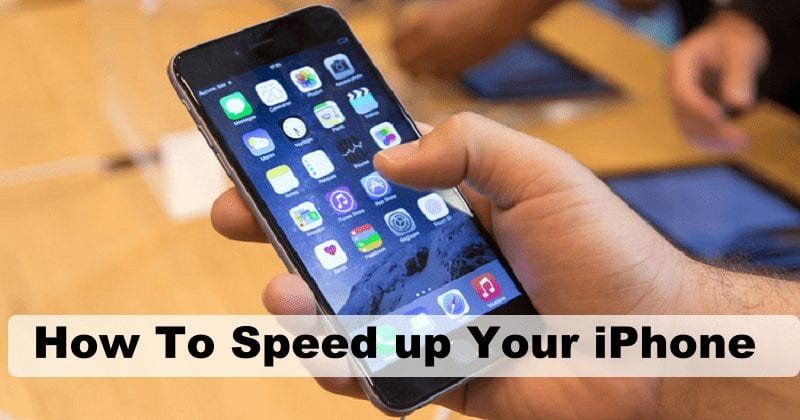 Tips-to-Speed-Up-iPhone.