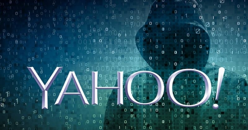 Yahoo Reveals That Its Every single User Account Was Hit In 2013 Data Breach