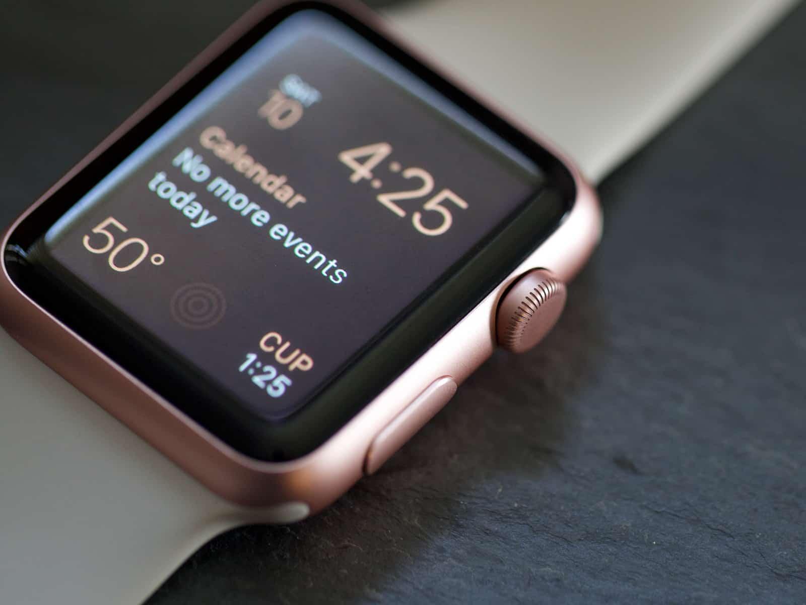 apple-digital-watch